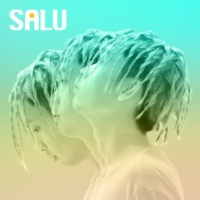 SALU Good Vibes Only feat. JP THE WAVY, EXILE SHOKICHI