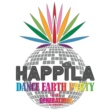 DANCE EARTH PARTY feat. GENERATIONS from EXILE TRIBE HAPPiLA