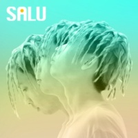 SALU Good Vibes Only feat. JP THE WAVY, EXILE SHOKICHI/My Love
