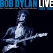 Bob Dylan Live 1962-1966 - Rare Performances from the Copyright Collections (Japan Version)