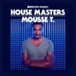 Dennis Ferrer Hey Hey (Mousse T.'s House Masters Re-Rub)