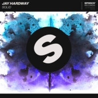Jay Hardway Solid
