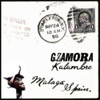 G.Zamora Kalambre