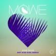MÖWE One Love (Boy Kiss Girl Remix)