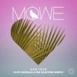 MÖWE One Love (Flip Capella & MD Electro Remix)