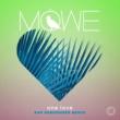 MÖWE One Love (Kav Verhouzer Remix)