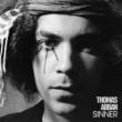 Thomas Abban Sinner