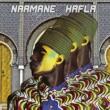 Naamane Hafla