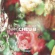 Cheu-B Valentine