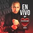 Diego Ríos En Vivo en Pasión 2018