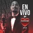 Rodrigo Tapari En Vivo en Pasión 2018
