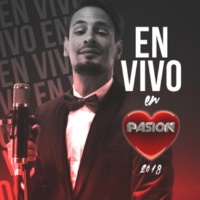 Rodrigo Tapari/Antonio Rios Nunca Me Faltes