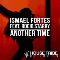 Ismael Fortes/Rocio Starry Another Time