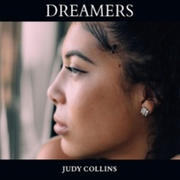 Judy Collins Dreamers