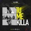 Monkey Black,JN3&Quimico Ultra Mega Tu Me Killa
