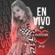 Veronica Avila/Rodrigo Tapari Necesito de Tí