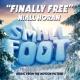 """ナイル・ホーラン Finally Free [From """"Smallfoot""""]"""