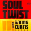 King Curtis Soul Twist with King Curtis