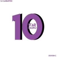 OG Ron C&DJ Candlestick/Zavey Old Me