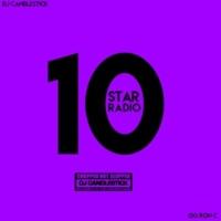 OG Ron C&DJ Candlestick/Mike Redd Jet Ski