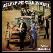 Asleep At The Wheel Pencil Full of Lead