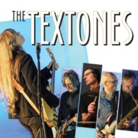 The Textones Downhearted Town