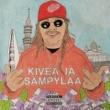 Mäk Gälis/Lika-Aki/Kissanainen Meilläpäin (feat.Lika-Aki/Kissanainen)