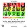 Cobra Reggae Segment Riddim