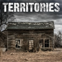 Territories On with the Show