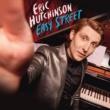 Eric Hutchinson Easy Street