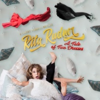 Rita Rudner Difficult Conversations