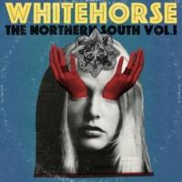 Whitehorse Nadine