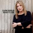 Elayne Boosler 50/50 Club