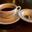 鈴木太良 Coffee and Cigarettes