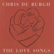 クリス・デ・バー The Love Songs