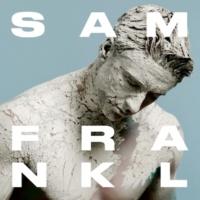 Sam Frankl Petrichor EP