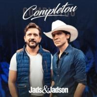 Jads & Jadson Completou