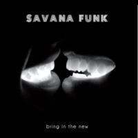 Savana Funk Zahra