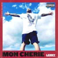 Lenny Mon cherie