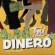 Trobi Dinero (feat. Alec Petrus)