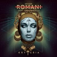 Kryder Romani (feat. Steve Angello)