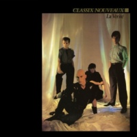 Classix Nouveaux Because You're Young