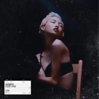 Nebbra/HYM Lov