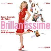 Alex Beaupain Marché aux fleurs