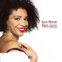 Karin Mensah Souvenir d'Italie