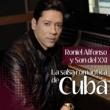 Artisti Vari La Salsa Romántica de Cuba Presentada por Roniel Alfonso