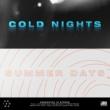 A R I Z O N A COLD NIGHTS // SUMMER DAYS