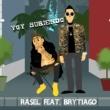 Rasel Voy subiendo (feat. Brytiago)