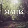 Maths Consecrated Earth