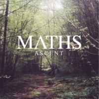 Maths Unending Bloom